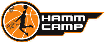 Hamm Camp Logo